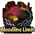 Bloodline Limit Small Grid