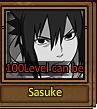 File:Sasuke2.png