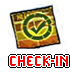 File:Check in ps.png