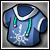 File:Genin Armor.png