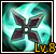 OT Wind Lv.8