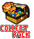 File:Collect pack ps.png