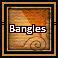 Slot - Bangles