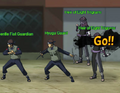 Thumbnail for version as of 05:27, December 16, 2013