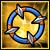 Hunting Soul Shuriken - A