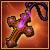 Ghost Amulete