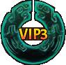 VIP Feedback VIP 3