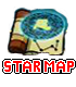 File:Star map icon ps.png