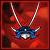 Hermit Necklace