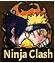 File:Ninja Clash.png