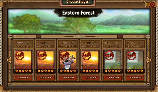 File:Eastern forest 2.png