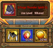 File:S Forge Thunder Spirit Coat.png