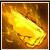 Thumbnail for version as of 18:39, November 11, 2013