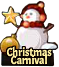 Christmas Carnival Small Grid