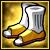 Thunder Spirit Boots-A