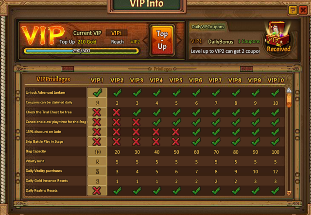 File:VIP INFO.png