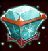 Ice Adventure Daily Quest Chest