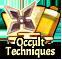 Occult Techniques