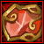 Oracle Armor Piece