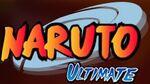 UN logo port