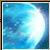 Thumbnail for version as of 18:29, November 11, 2013