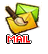 File:Mail ps.png