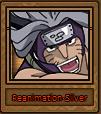 Reanimação de Prata 2