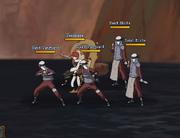 Topkagegroup