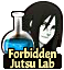 Kinjutsu Lab