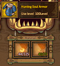 File:Hunting Soul Armor.png