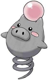 Spoink1