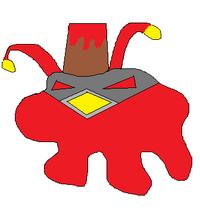 Solargon