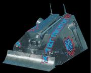 X-Terminator 6