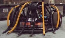 Solarbot Bigger