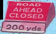 Roadblock1