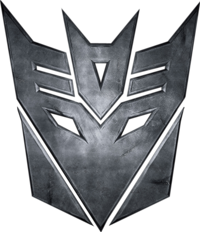 decepticons | ultimate transformers cinematic universe wikia