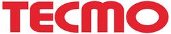500px-Tecmo logo