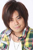 Daisuke-namikawa-3255