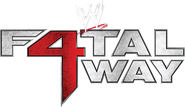 Wwe-fatal-4-way-2010-logo1