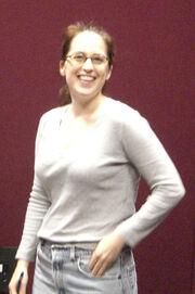 Amanda Winn-Lee cropped