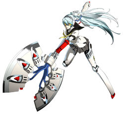 P4a-shadow-labrys