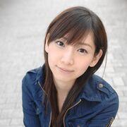 Marina Inoue seiyū