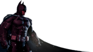 4729 batman-arkham-origins-prev
