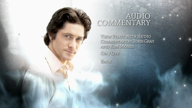 File:Pilot Audio Commentary.PNG