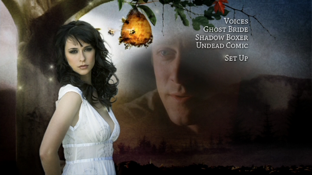 File:Season 1 Disc 3 Menu.PNG