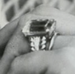 Lucy's Wedding Ring