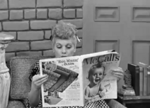 Wikia-Visualization-Main,ultimateilovelucy