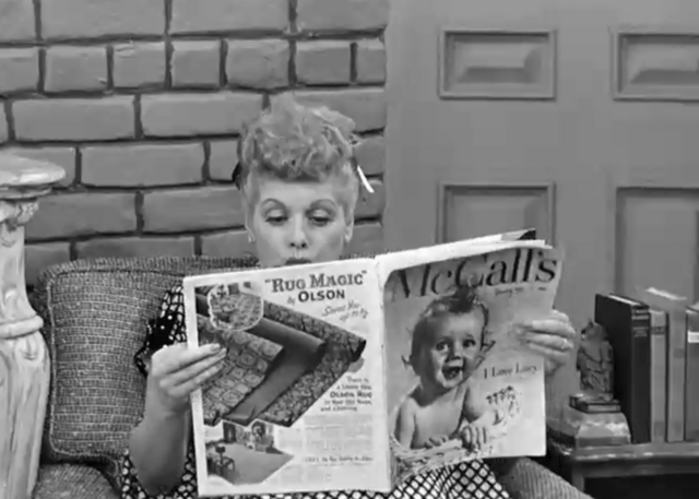 File:Wikia-Visualization-Main,ultimateilovelucy.png
