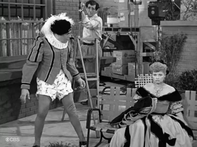 File:I Love Lucy Ricky's Screen Test.png