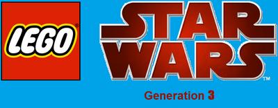 SW III Next Gen.